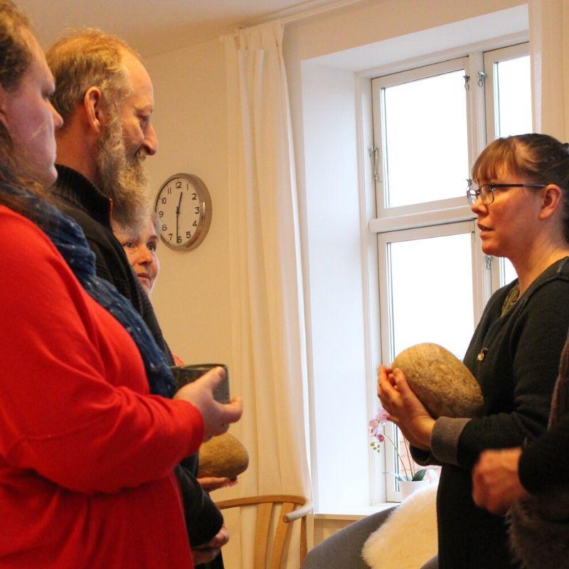 Workshops famlieopstillinger Fyn